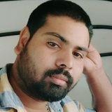 Ravi from Bangalore | Man | 30 years old | Scorpio