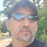 Millerd9S5 from Eugene | Man | 46 years old | Scorpio