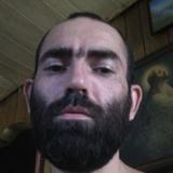 Joel from Rome   Man   39 years old   Gemini