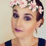 Teeteegirl from Winchester | Woman | 31 years old | Taurus