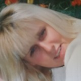 Maya from Baltimore | Woman | 58 years old | Libra