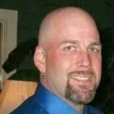 Bohall42Dx from Denham Springs | Man | 50 years old | Virgo