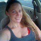 Karyna from Croswell | Woman | 29 years old | Gemini
