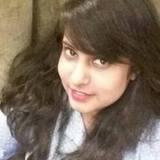 Ankita from Patna   Woman   21 years old   Sagittarius