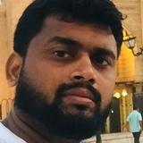 Rasha from Dhekiajuli | Man | 28 years old | Capricorn