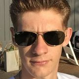 Florian from Saint-Brevin-les-Pins   Man   24 years old   Capricorn