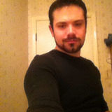 Riggs from Ashville   Man   27 years old   Aries