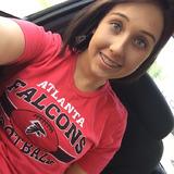 Haleyjg from Cartersville | Woman | 26 years old | Taurus