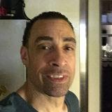 Slim from Brooklyn | Man | 51 years old | Aquarius