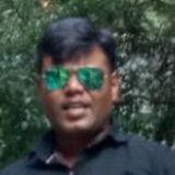 Biky from Bhadrakh | Man | 40 years old | Taurus