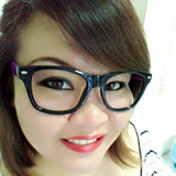 Marylyn from Kuching | Woman | 36 years old | Cancer