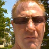 Theredheadedone from Happy Valley | Man | 49 years old | Virgo