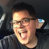 Markymoo from Salisbury | Man | 36 years old | Capricorn