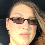 Sweetnomi from Traverse City   Woman   41 years old   Virgo