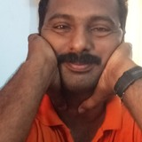 Manu from Alleppey | Man | 36 years old | Gemini