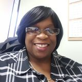 Belin from Redlands   Woman   53 years old   Aquarius