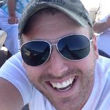 Billbrasky from Manistee | Man | 34 years old | Virgo