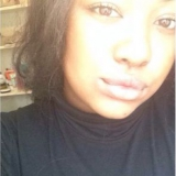 Dee from London Borough of Harrow | Woman | 25 years old | Pisces