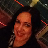 Kaka from Bournemouth   Woman   43 years old   Libra