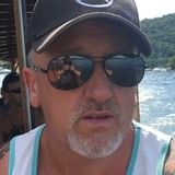 Jonsey from Pwllheli | Man | 47 years old | Cancer