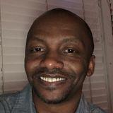 African Dating Site in Evans, Georgia #8
