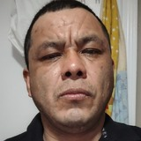 Hernandezleow8 from Revere   Man   36 years old   Capricorn