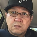 Vincefabia2A from Hay River | Man | 44 years old | Pisces