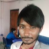 Rv from Madhyamgram | Man | 22 years old | Virgo