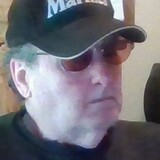Gary81Ky from Lewiston   Man   68 years old   Leo