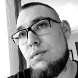 Thaguy from Mayville | Man | 30 years old | Taurus