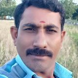 Logannayak from Teni   Man   34 years old   Taurus