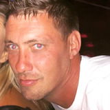 Dave Hardy from Fareham | Man | 39 years old | Pisces