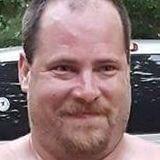 Vandorine from Flemington   Man   38 years old   Pisces