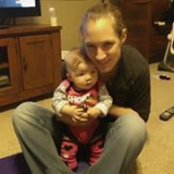 Alyssa from Webster City | Woman | 35 years old | Capricorn