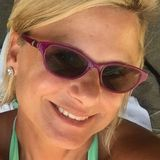 Sdeaton from Greenwood | Woman | 45 years old | Cancer