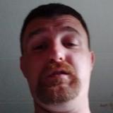 Jefferyn8Kt from Sturgis   Man   29 years old   Cancer