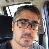 Fab from Chantonnay | Man | 44 years old | Virgo