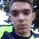 Josipf.. looking someone in Croatia #6