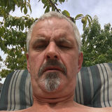 Mobi from Dunedin | Man | 58 years old | Leo