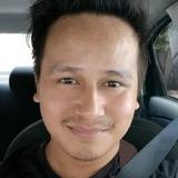 Tams from Doha | Man | 32 years old | Taurus