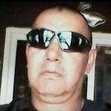 Ilovejudy from Ponoka | Man | 53 years old | Capricorn