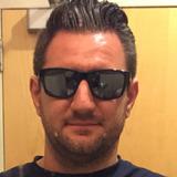 Salvatore from Dunellen | Man | 36 years old | Pisces