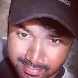 Vishnushaif from Pondicherry | Man | 22 years old | Leo