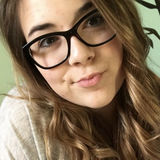 Charbs from Rogers | Woman | 22 years old | Cancer