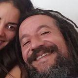 Milu from Valencia | Man | 50 years old | Gemini