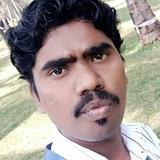 Suhas from Ratnagiri | Man | 29 years old | Virgo