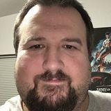 Madmaxx from Bothell | Man | 43 years old | Sagittarius