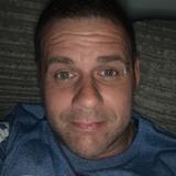 Garyshearerh5 from Aberdeen   Man   40 years old   Leo