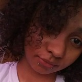 Kayla from Wichita Falls | Woman | 20 years old | Sagittarius