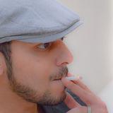 Sam from Riyadh | Man | 32 years old | Gemini